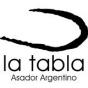 Logo empresa: la tabla