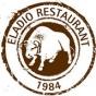 Logo empresa: eladio (providencia)