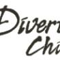 Logo empresa: divertimento chileno