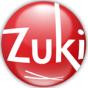 Logo empresa: zuki (vitacura)