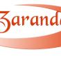 Logo empresa: la zaranda