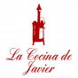 Logo empresa: la cocina de javier