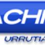 Logo empresa: neumachile
