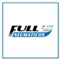 Logo empresa: fullneumaticos (las condes)