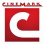Logo empresa: cinemark chile