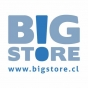 Logo empresa: bigstore.cl