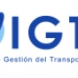 Logo empresa: igt sede corte suprema
