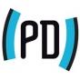 Logo empresa: portaldisc.com