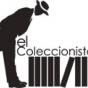 Logo empresa: coleccionista.cl