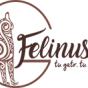 Logo empresa: sociedad felinus spa