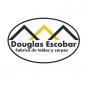 Logo empresa: carpas escobar