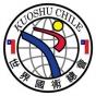 Logo empresa: kuoshu (sede bibliociegos)