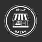 Logo empresa: chile bazar