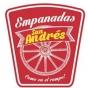 Logo empresa: empanadas san andrés (pudahuel)