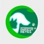 Logo empresa: veterinaria parque los reyes