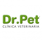 Logo empresa: dr pet (las condes)