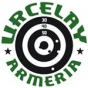 Logo empresa: armeria urcelay