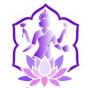 Logo empresa: laksmi estética