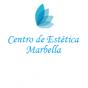 Logo empresa: centro de estetica marbella (macul)