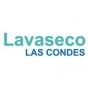 Logo empresa: lavaseco (las condes)