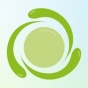 Logo empresa: lavaseco florencia