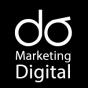 Logo empresa: do agencia de marketing digital