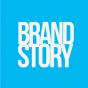 Logo empresa: brandstory