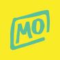 Logo empresa: marketingonline.cl