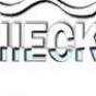 Logo empresa: lavanderia y lavaseco thieck s