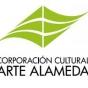 Logo empresa: cine arte alameda