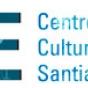 Logo empresa: centro cultural de españa