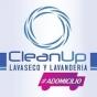 Logo empresa: cleanup