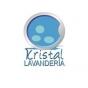 Logo empresa: kristal