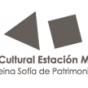 Logo empresa: centro cultural estación mapocho
