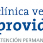 Logo empresa: clinica veterinaria providencia