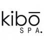 Logo empresa: petra by kibo spa radisson blu