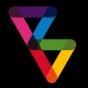 Logo empresa: balmaceda arte joven