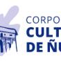 Logo empresa: casa de la cultura de Ñuñoa