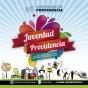 Logo empresa: centro cultural juventud providencia