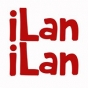 Logo empresa: ilan ilan