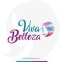 Logo empresa: viva belleza