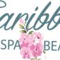 Logo empresa: caribbean spa