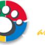 Logo empresa: clinica veterinaria diego silva