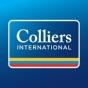 Logo empresa: colliers international