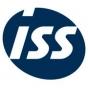 Logo empresa: iss chile