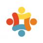Logo empresa: asociacion gremial de emprendedores en chile (asech)