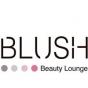 Logo empresa: blush