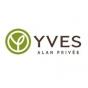 Logo empresa: yves