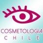 Logo empresa: cosmetología chile