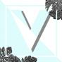 Logo empresa: victoria la peluquería